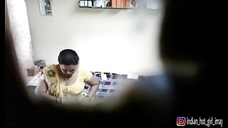 Indian Doctor And Indian Bhabhi Lovemaking In Clinic