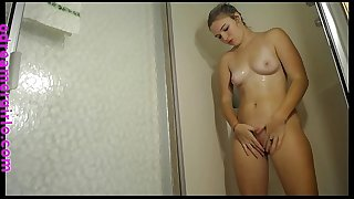 OMG ODREAMERGIRLO FIRST TIME ANAL