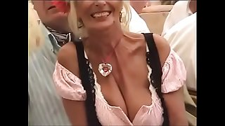 Older Women With Fat Hooters
