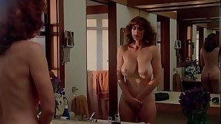 Kay Parker, the finest pornstar in the world.....